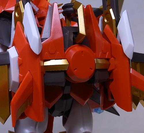 f:id:type97:20110704213659j:image