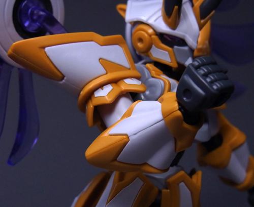 f:id:type97:20111120200149j:image