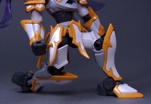 f:id:type97:20111120200514j:image