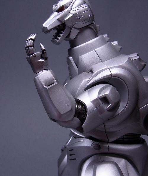 f:id:type97:20111202213702j:image