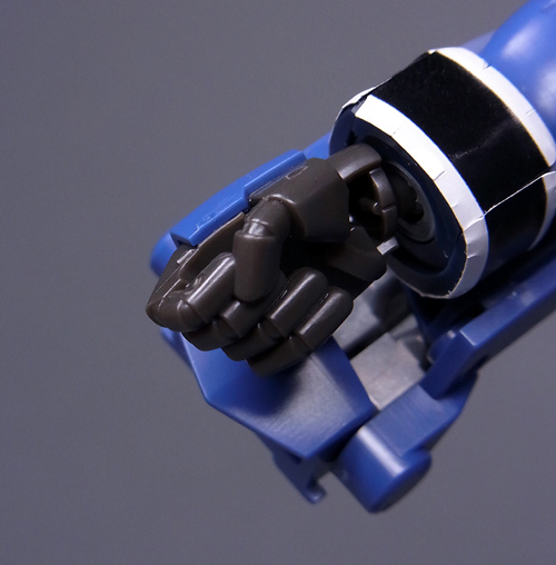 f:id:type97:20111204204042j:image