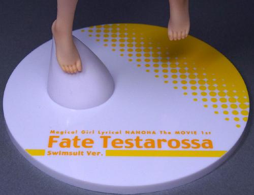 f:id:type97:20111213204001j:image