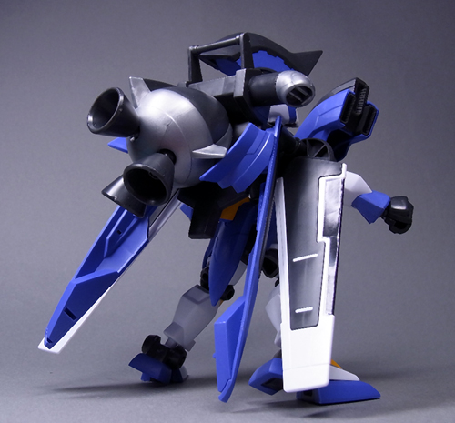 f:id:type97:20120110214859j:image