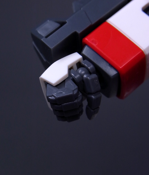 f:id:type97:20120226204403j:image