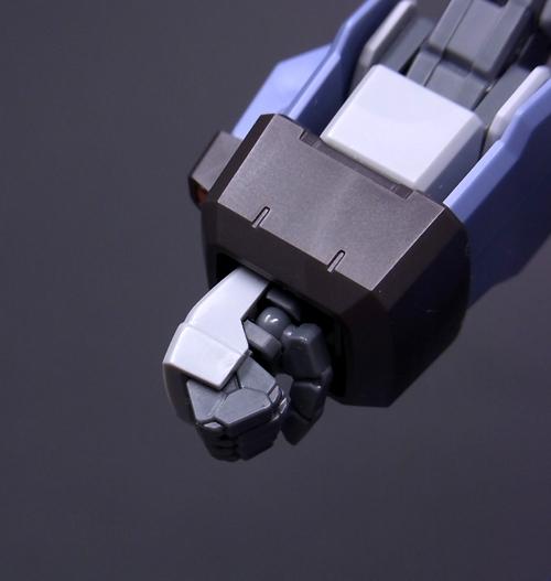 f:id:type97:20120305211446j:image