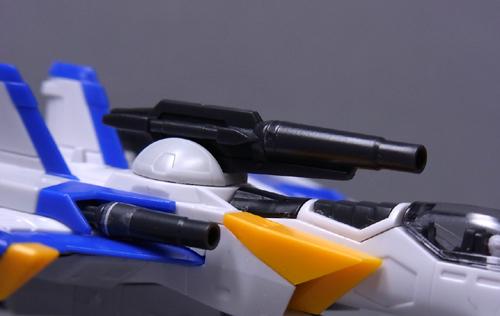 f:id:type97:20120324213919j:image