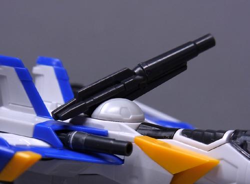 f:id:type97:20120324214000j:image