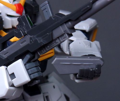 f:id:type97:20120617201952j:image
