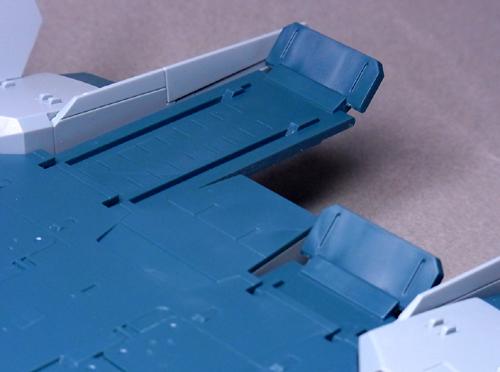 f:id:type97:20120713205443j:image