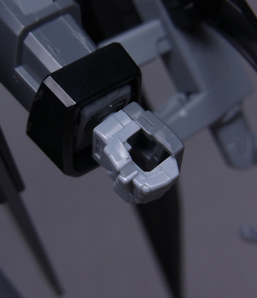 f:id:type97:20120723215230j:image