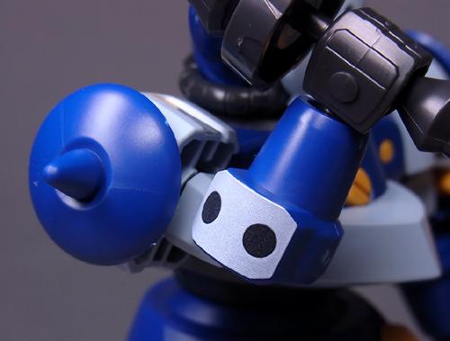 f:id:type97:20120818200747j:image