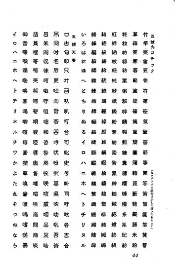 f:id:typeKIDS_diary:20140531101520j:plain