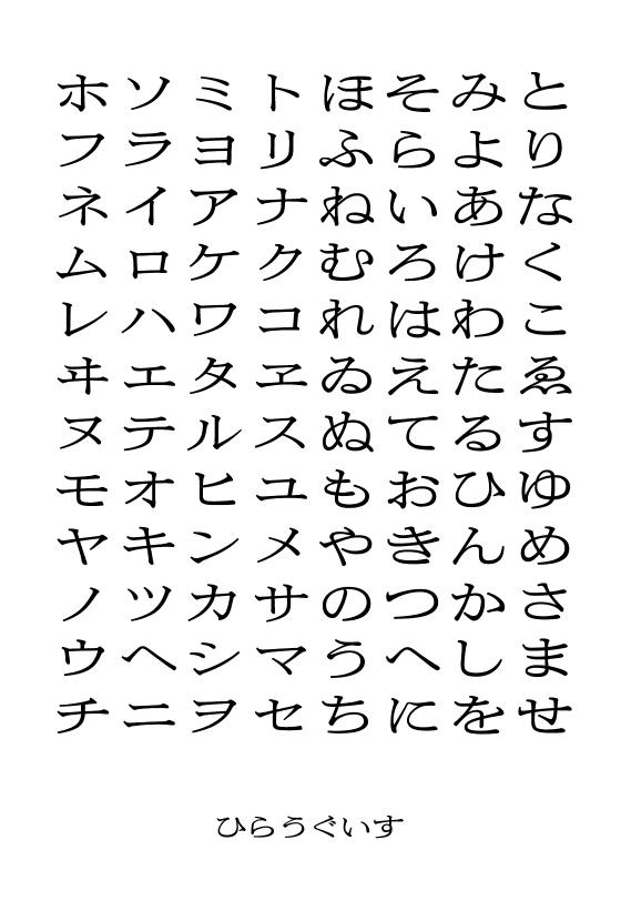 f:id:typeKIDS_diary:20150712100954j:plain
