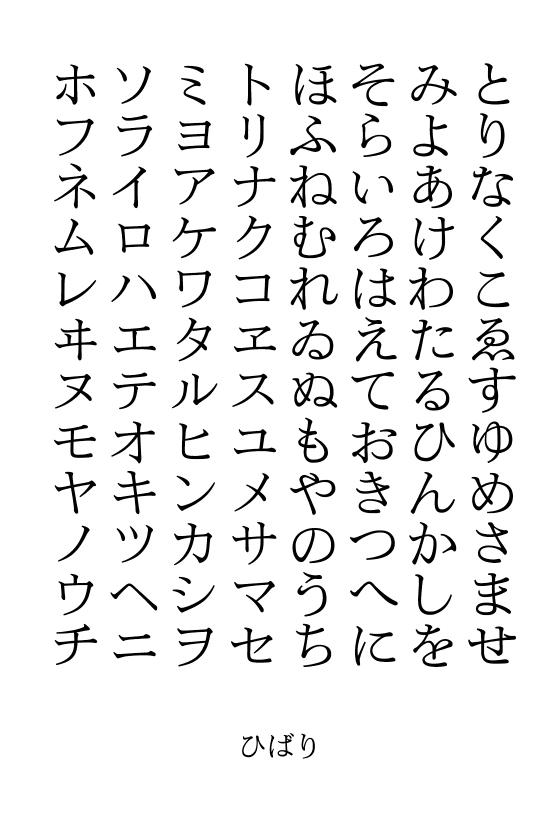 f:id:typeKIDS_diary:20150712101303j:plain
