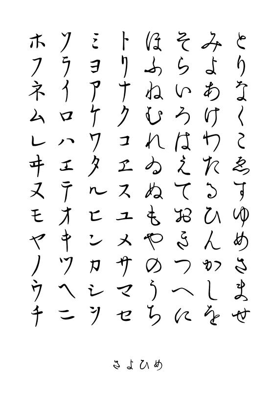 f:id:typeKIDS_diary:20150712102349j:plain