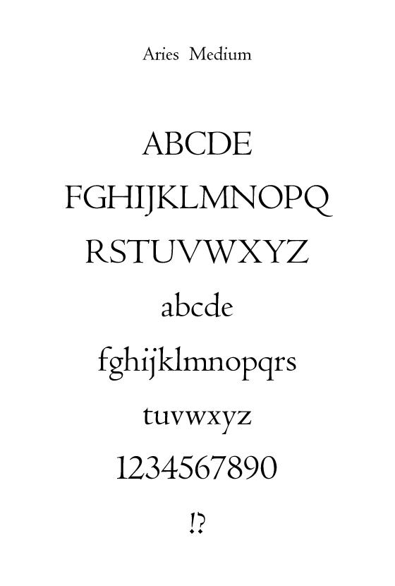 f:id:typeKIDS_diary:20150729210831j:plain