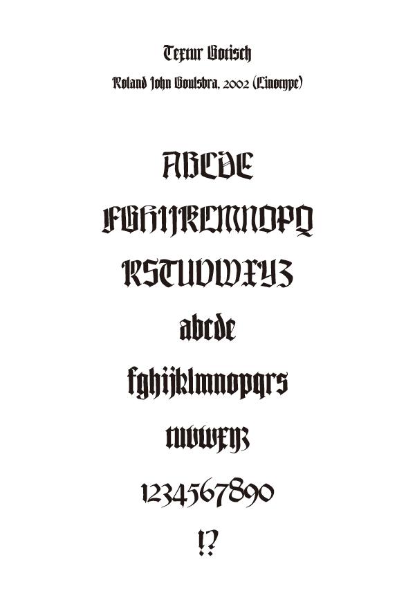 f:id:typeKIDS_diary:20150926214649j:plain