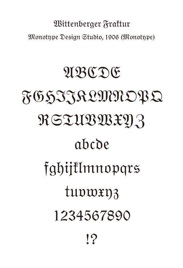 f:id:typeKIDS_diary:20150926214929j:plain