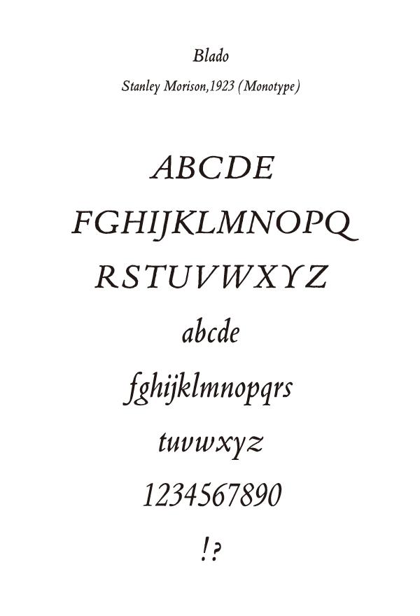 f:id:typeKIDS_diary:20150926215308j:plain