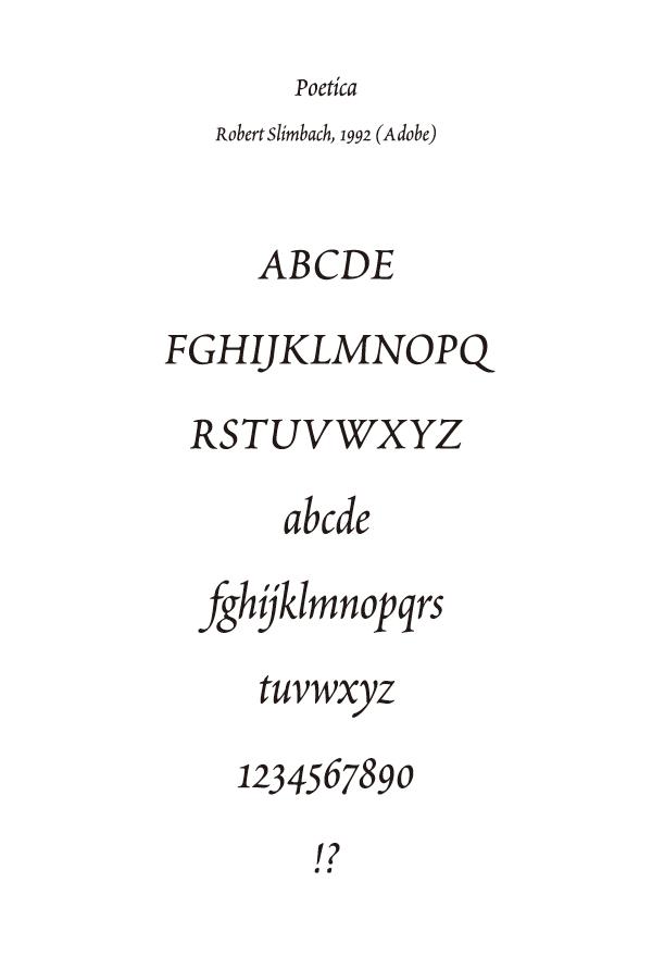 f:id:typeKIDS_diary:20150926215432j:plain