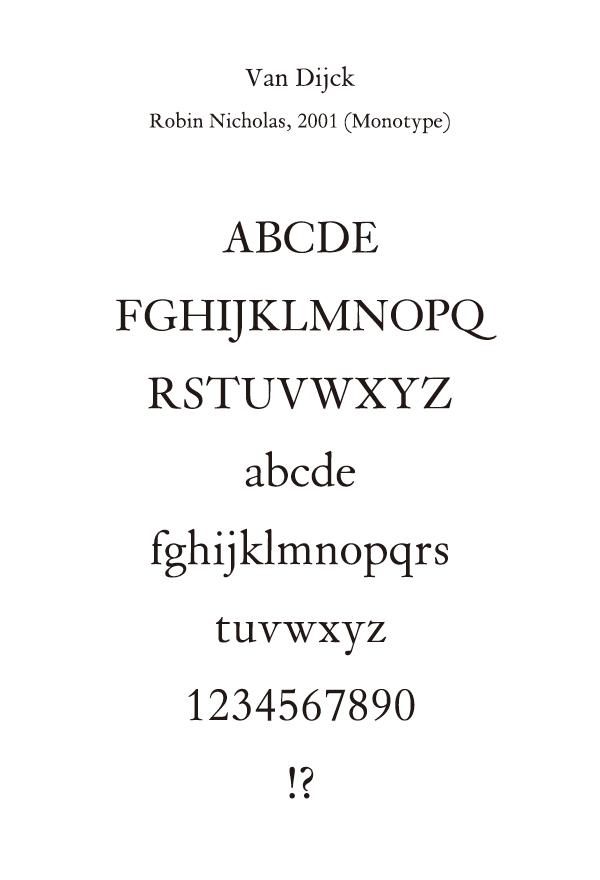 f:id:typeKIDS_diary:20150926215914j:plain