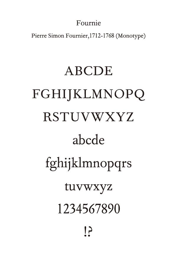 f:id:typeKIDS_diary:20150926220354j:plain
