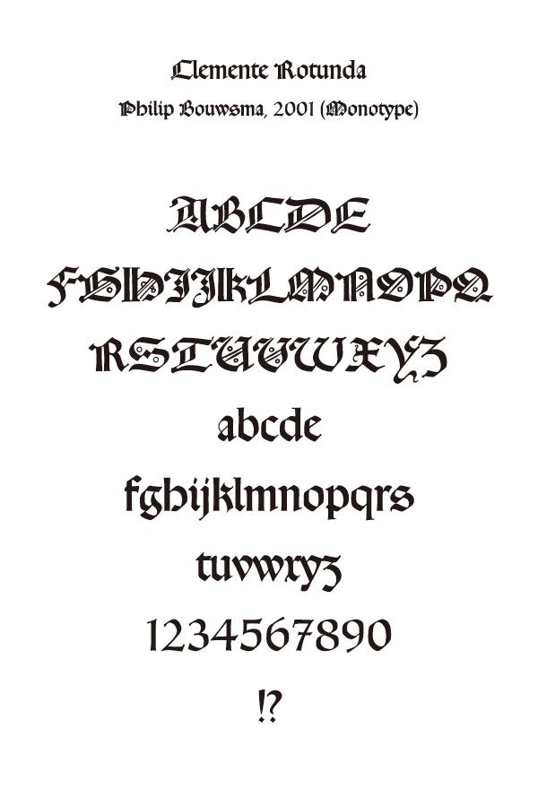 f:id:typeKIDS_diary:20150929063047j:plain