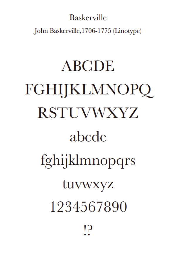 f:id:typeKIDS_diary:20151003063835j:plain