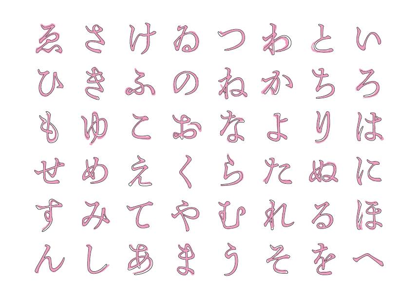 f:id:typeKIDS_diary:20160227132906j:plain