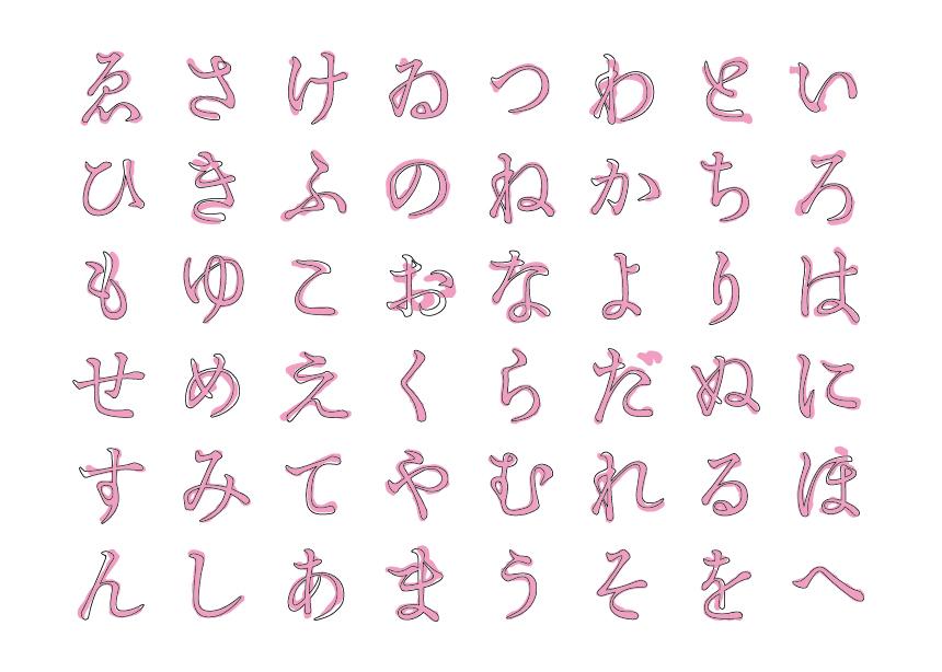 f:id:typeKIDS_diary:20160229085657j:plain