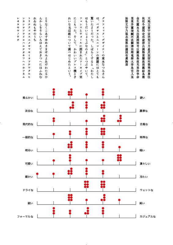 f:id:typeKIDS_diary:20180930163450j:plain