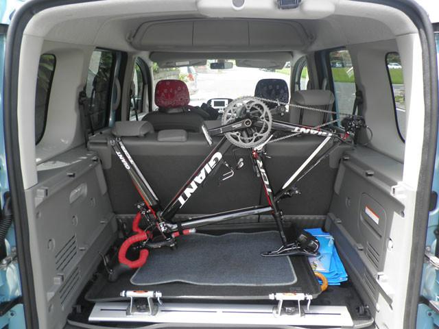 自転車の 自転車 動画 : 自転車」の写真、画像、動画 ...