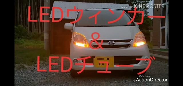f:id:typegold20:20190724072741j:image