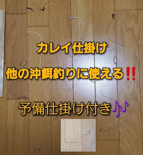f:id:typegold20:20191020224613j:image