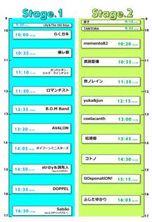 f:id:typhoon-mini:20140828124356p:image