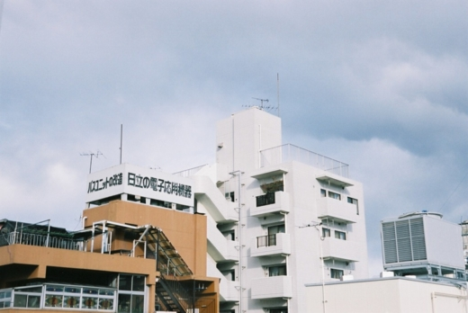 [AIRES 35Ⅲ][Kodak SG & UC]