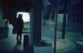 [LOMO LC-A+ RL][Kodak Ektar100]