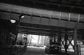 [LOMO LC-A+ RL][Kodak T-MAX]