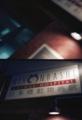 [PEN D3][Kodak Ektar100]