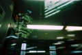 [Canon 2d][Solaris]