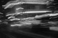 [Rollei 35][monochrome]