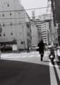 [PEN D3][Monochrome]