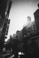 [Zeiss Ikon SW][COLOR-SKOPAR 21mm F4][Fuji NEOPAN400][Monochrome]