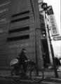 [Zeiss Ikon SW][COLOR-SKOPAR 21mm F4][Fuji NEOPAN400]