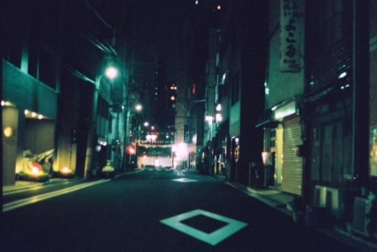 [Canon 2d][DNP Centuria]