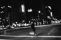 [HEXAR RF][natura1600][Ultron28mmF2]