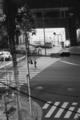 [OM-1][Zuiko100mm][Kodak]