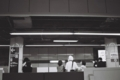 [CONTAX T3][Kodak][Monochrome]