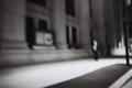 [KLASSE W][Kodak][Monochrome]