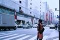 [M3][Summicron50mmF2][Superia Venus 400][Fujifilm]